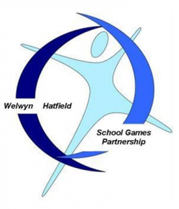 Welwyn Hatfield School Games Partnership