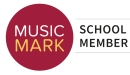 Music Mark - School Member